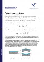 TN 2020-02 Optical Stress
